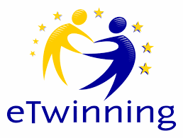 """Sėkmingiems """"eTwinning"""" projektams kelią kloja komandiškumas"""