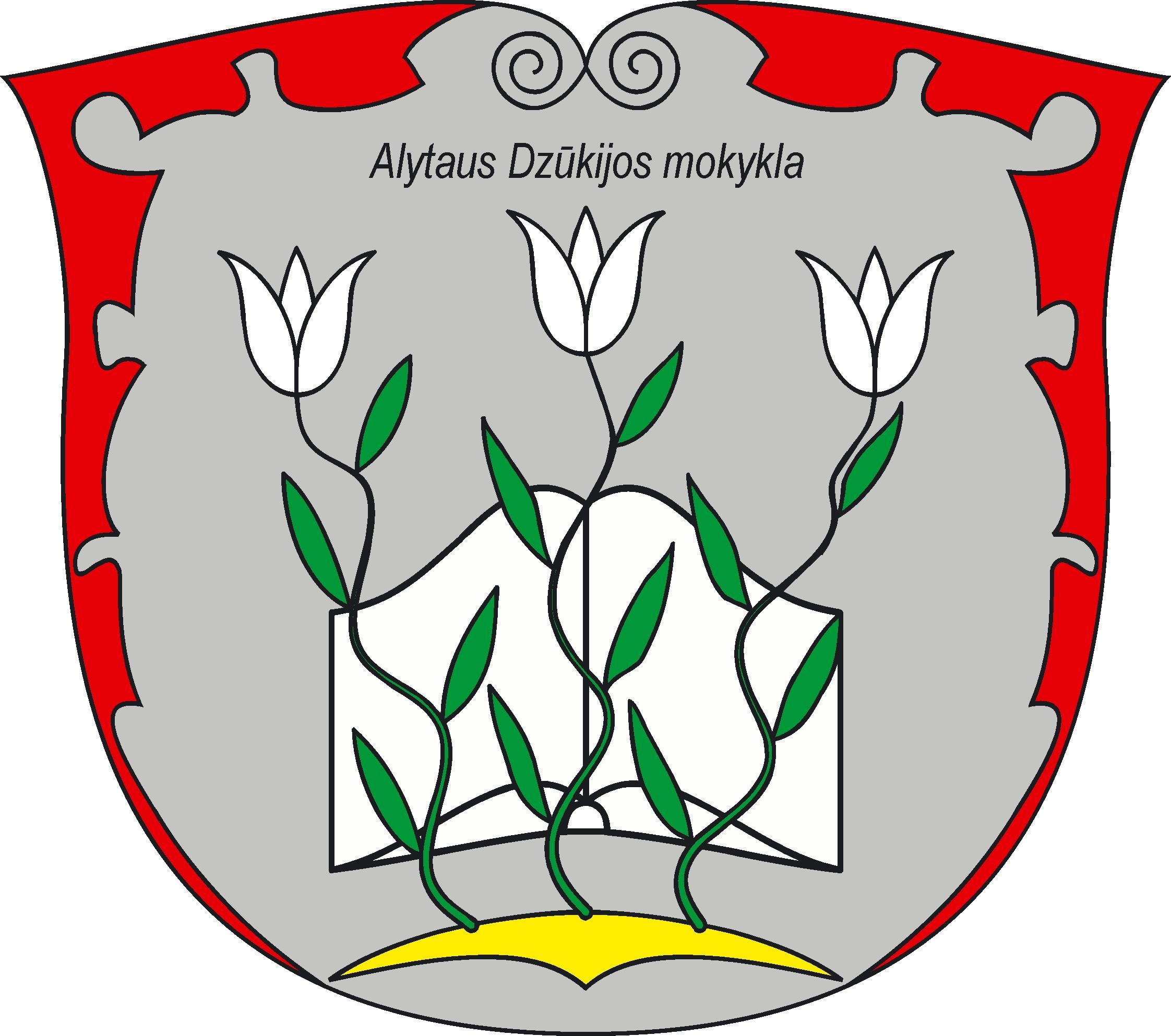 Alytaus Dzūkijos mokykla
