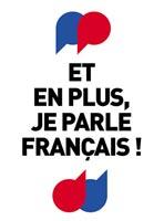 """Prancūzų kalbos konkurso """"Je parle français et toi?"""" nugalėtojai"""