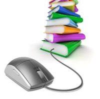 Mokinių ir mokytojų įspūdžiai apie nuotolinį mokymą